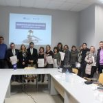 Communication Skills And Public Relations For Judges