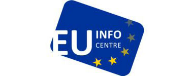 Project: EUROPEAN UNION INFORMATION CENTRE