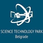 COMMUNICATION STRATEGY FOR THE SCIENCE-TECHNOLOGY PARK