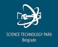 Science Technology Park